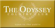 Inter Continental Real Estate and Development - Odyssey Country Club – Tinley Park, IL