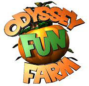 Inter Continental Real Estate and Development -  Odyssey Fun Farm – Tinley Park, IL
