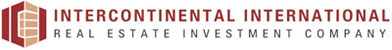 Intercontinental International Real Estate Investment Company